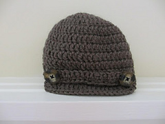 Newsboy_hat_small