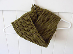 Small_cowl_small