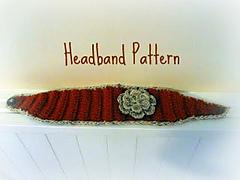 Headband_