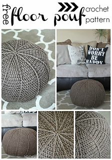 Crochet-floor-pouf-pattern_small2
