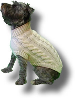 139cc91b2d0d86 Ravelry  Original Knit Dog Sweater Patterns! - patterns
