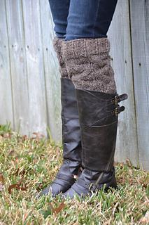 Poncho_boot_cuffs_022_small2