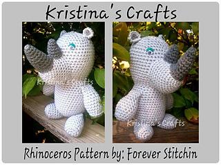 Kristina_-_rhino_small2
