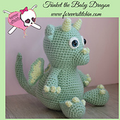 Watermarked-trinket_baby_dragon_small_best_fit