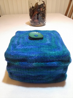 Felted_box_small2