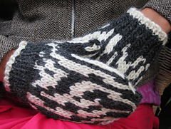 Zebra_mittens1_small