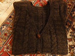 Ravelry_011_small