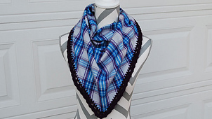 Flannelscarfjeanne_small_best_fit