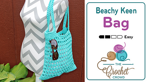Beachy-keen-bag-3_medium