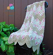 Criss-cross-baby-blanket-2-1_small_best_fit