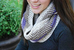 Textured-cowl-by-jeanne-steinhilber-1_small_best_fit