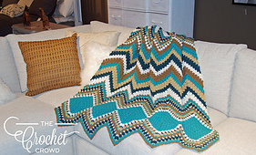 Chevron4_small_best_fit