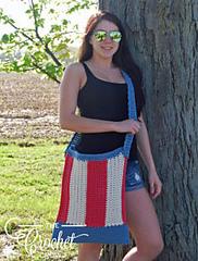 Patriotic-bag-by-jeanne-steinhilber-228x300_small