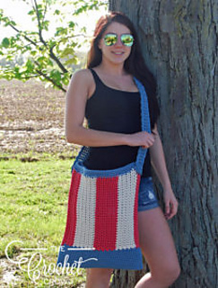 Patriotic-bag-by-jeanne-steinhilber-228x300_small2