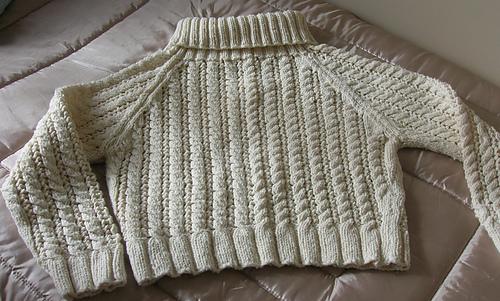 Knitting_016_medium