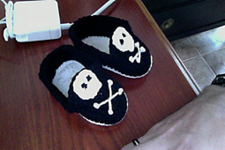Pirate_booties_small2