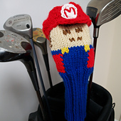Mario1_small_best_fit