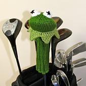 Kermit1_small_best_fit