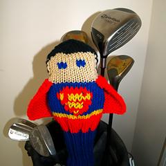 Superman1_small