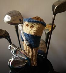 Golfer1_small