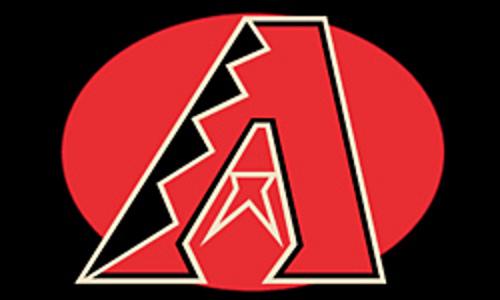 Arizona_diamondbacks_3_throw_medium