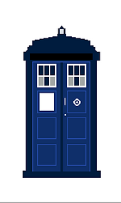 Tardis_throw_small_best_fit