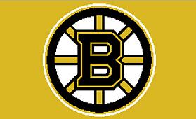 Boston_bruin_chart_small_best_fit