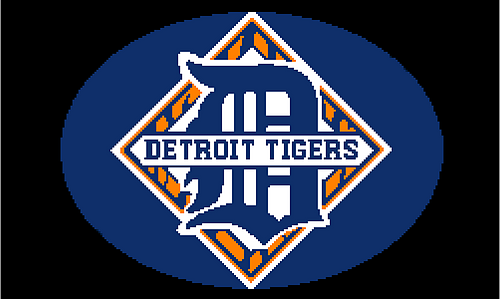 Detroit_tigers_throw_medium