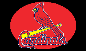 St_louis_cardinals_charted_throw_small_best_fit