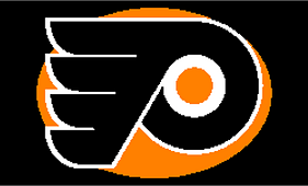 Philadelphia_flyers_charted_throw_small_best_fit