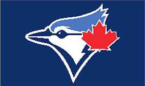 Toronto_blue_jays_charted_throw_small_best_fit