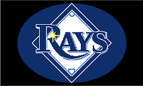 Tampa_bay_rays_charted_throw_small_best_fit