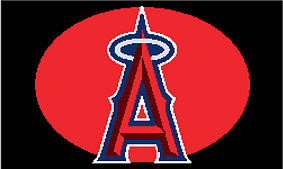 La_angels_charted_throw_small_best_fit