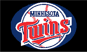 Minnesota_twins_charted_throw_small_best_fit