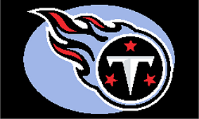 Tennessee_titans_charted_throw_small_best_fit