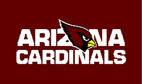 Arizona_cardinals_charted_throw_small_best_fit