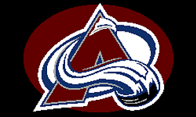 Colorado_avalanche_charted_throw_small_best_fit