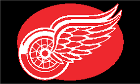 Detroit_red_wings_charted_throw_small_best_fit