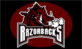 Arkansas_razorbacks_charted_throw_small_best_fit