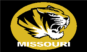 Missouri_tigers_charted_throw_small_best_fit
