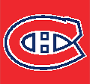 Montreal_canadien_120square_charted_graph_small_best_fit