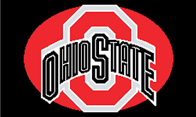 Ohio_state_charted_throw_small_best_fit