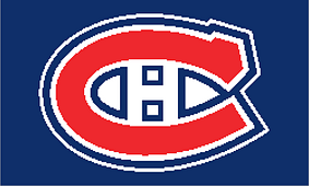 Montreal_canadiens_charted_throw_small_best_fit