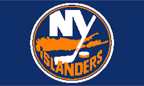New_york_islanders_charted_throw_medium