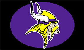 Minnesota_vikings_charted_throw_small_best_fit