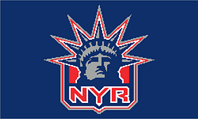 New_york_rangers_charted_throw_small_best_fit