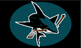 San_jose_sharks_charted_throw_small_best_fit