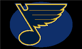 St_louis_blues_charted_throw_small_best_fit