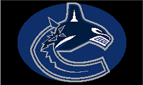 Vancouver_canucks_charted_throw_small_best_fit