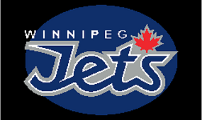 Winnipeg_jets_charted_throw_small_best_fit